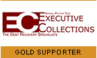 Executive Collections