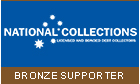 National Collections