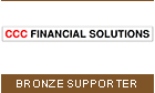 CCC Financial Group Group