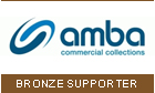 AMBA Commercial Collections