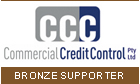 Commercial Credit Control