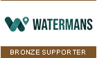 Waterman Receivables Management