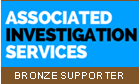 Associated Investigation Services
