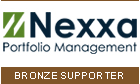 Nexxa Portfolio Management