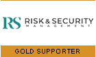 Risk & Security Management