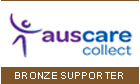 Auscare Collect