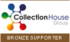 Collection House Group