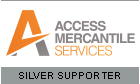 Access Mercantile Agency