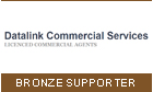 Datalink Commercial Services