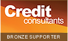 Credit Consultants Group