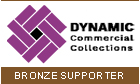 Dynamic Commercial Collections